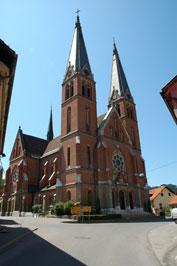 cerkev-sv-martina