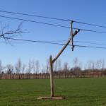 Broken-power-pole-150x150