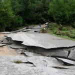 Dyer-lond-road-damage-tn2-150x150