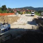 gradnja-obvoznice-smartno-pri-litiji-1-8-2013-16