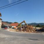 gradnja-obvoznice-smartno-pri-litiji-23-7-2013-11
