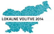 lokalne-volitve-2014