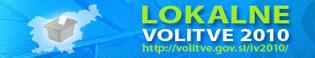 lv-banner