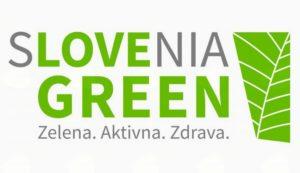 slovenia-green