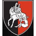 Grb občine Šmartno pri Litiji